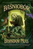 Mull Brandon - Baśniobór
