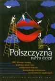 Praca zbiorowa - Polszczyzna na co dzień