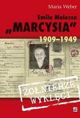 Weber Maria - Emilia Malessa 'Marcysia' 1909-1949