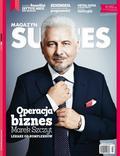 Opracowanie Zbiorowe - 'Sukces' nr 5/2013