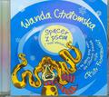 Chotomska Wanda - Spacer z psem