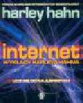 Hahn H. - Internet. Wykłady Harleya Hahna