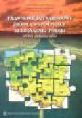 Przyborowska-Klimczak A., Staszewski W.S., Wrzosek S. - Prawnomiędzynarodowe źródła współpracy regionalnej Polski. Wybór dokumentów