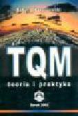 Karaszewski R. - TQM. Teoria i praktyka