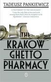Pankiewicz Tadeusz - The Krakow Ghetto Pharmacy
