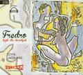 Fredro Aleksander - Bajki dla dorosłych