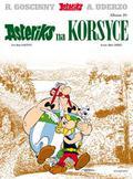 Goscinny Rene - Asteriks na Korsyce Tom 20