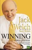 Jack Welch, Suzy Welch - Winning Znaczy zwyciężać