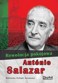 Salazar Antonio - Rewolucja pokojowa