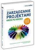 Kapusta Mariusz - Samo Sedno Zarządzanie projektami Krok po kroku