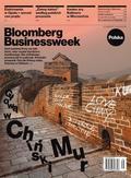 Opracowanie zbiorowe - 'Bloomberg Businessweek' wydanie nr 35/13