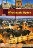 Eysymontt Rafał Krzywka Łukasz - Wrocławski Rynek Przewodnik wersja polska