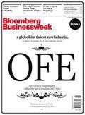 Opracowanie zbiorowe - 'Bloomberg Businessweek' wydanie nr 36/13