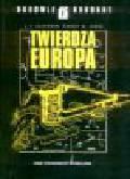 Kaufmann J.E., Jurga R.M. - Twierdza Europa. Europejskie fortyfikacja drugiej wojny światowej
