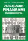 Jog V., Suszyński C. - Zarządzanie finansami przedsiębiorstwa