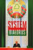 Poczobut Andrzej - System Białoruś