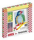 Mozaika Fantacolor Creative 60