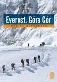 Witkowska Monika - Everest Góra Gór