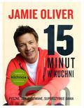 Oliver Jamie - 15 minut w kuchni