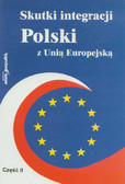 Rybiński R. (red.) - Skutki integracji Polski z Unią Europejską. Część II. Konsekwencje prawne dla gospodarki morskiej
