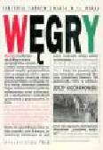 Kochanowski J. - Węgry. Historia państw świata w XX wieku. Od ugody do ugody 1867-1990