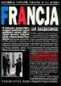 Baszkiewicz J. - Francja. Historia państw świata w XX wieku