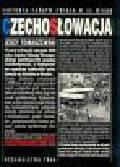 Tomaszewski J. - Czechosłowacja. Historia państw świata w XX wieku