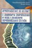 Rozwadowska-Palarz A., Palarz H. - Wprowadzenie do ustawy o zbiorowym zaopatrzeniu w wodę i zbiorowym odprowadzaniu ścieków