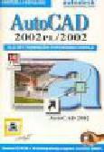 Jaskulski A. - AutoCAD 2002 PL/2002 dla użytkowników poprzednich wersji (+cd)