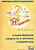 Nowakowski M. - Słownik terminów związanych z turystyką i hotelarstwem