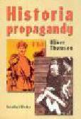 Thomson O. - Historia propagandy