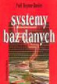 Beynon-Davies P. - Systemy baz danych