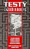 Testy egzaminacyjne. Rok akademicki 2003/2004. Filologia angielska, filologia germańska, filologia romańska, lingwistyka stosowana