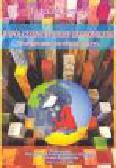 Kowalik T. - Współczesne systemy ekonomiczne. Powstawanie, ewolucja, kryzys