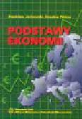 Jankowski S., Pietras C. - Podstawy ekonomii