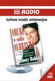 Robbins Anthony - Obudź w sobie olbrzyma (audiobook)