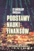 Owsiak S. - Podstawy nauki finansów