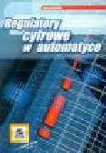 Brzózka J. - Regulatory cyfrowe w automatyce