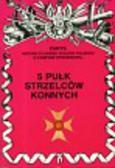 Gnat-Wieteska Zbigniew - 5 pułk strzelców konnych