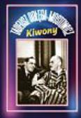 Dołęga-Mostowicz Tadeusz - Kiwony