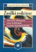 Żukowski K.W. - Zasiłki rodzinne. Zestawienia tabelaryczne, wzory do obliczania, przykłady wypełniania druków