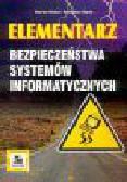 Molski M., Opala S. - Elementarz bezpieczeństwa systemów informatycznych