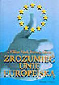 Nicoll W., Salmon T.C. - Zrozumieć Unię Europejską