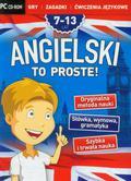 Angielski To Proste!. 7-13 lat