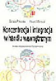 Pokorska B., Maleszyk E. - Koncentracja i integracja w handlu wewnętrznym