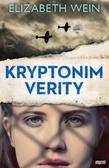 Wein Elizabeth - Kryptonim Verity