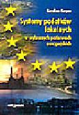 Karpus K. - Systemy podatków lokalnych w wybranych państwach europejskich