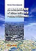 Gaczek W. M. - Zarządzanie w gospodarce przestrzennej