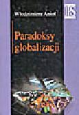 Anioł W. - Paradoksy globalizacji
