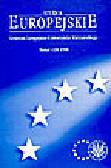 Milczarek D. (red.) - Studia Europejskie 1(5)/1998
